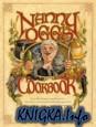 Nanny Ogg\'s Cookbook