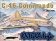 C-46 Commando