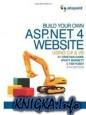 Build Your Own ASP.NET 4 Web Site Using C# & VB