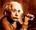 Альберт Ейнштейн - Собрание научных трудов