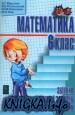Математика 6 клас. Збірник завдань для тематичного оцінювання знань