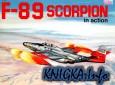 Nordthop S-89 Scorpion