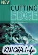 New Cutting Edge. Pre-intermediate (Student\'s book)