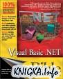 Visual Basic .NET Bible