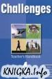 Challenges 4 Teacher\'s Handbook
