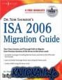 ISA Server 2006 Migration Guide