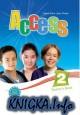 Access 2 (4 books)