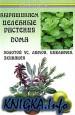 Выращиваем целебные растения дома. Золотой ус, лимон, цикламен, эхинацея