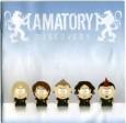 Тексты песен Amatory