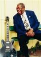 Master Trax Blues Jam