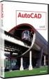AutoCad 2008 (архив книг)