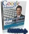 Я раскрыл секрет Google Adsense