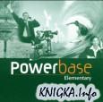 PowerBase Elementary