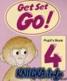 Get Set Go 4