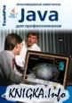 Программирование. Java для профессионалов. Мультимедийный курс