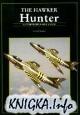 Hawker Hunter. A Comprehensive Guide