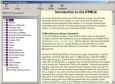 Справочник по HTML, JavaScript, VBScript, CSS