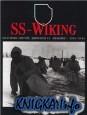 SS-Wiking. История пятой дивизии СС \