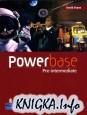Powerbase pre-intermediate