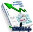 Учебник по оптимизации и раскрутке сайта. Практические советы и рекомендации