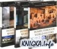 The Greenwood Encyclopedia of Homes through World History, 3 Volume Set