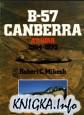 B-57 Canberra at War 1964-1972.