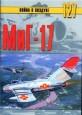 Торнадо - Война в воздухе 127 - МиГ-17