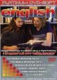 Полный курс изучения английского языка от Digital Publishing