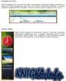 Хакинг Microsoft Windows Vista