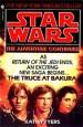 Star Wars (121 произведение)