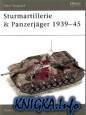 Sturmartillerie & Panzerjager 1941-45