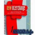 New Interchange Workbook 1. English for International Communication