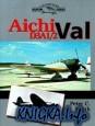 Aichi D3A1/2 Val
